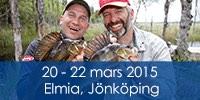 Banner-Sportfiske-Fiskesnack-240x120pix