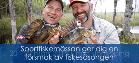 Banner-Sportfiske-Flugfiskenet-550x250pix