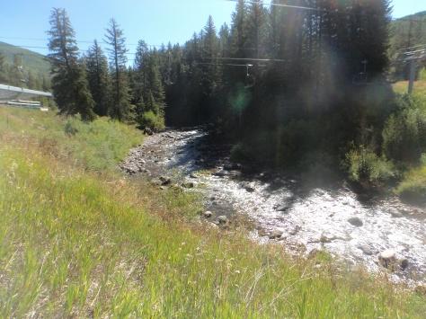 gore-creek