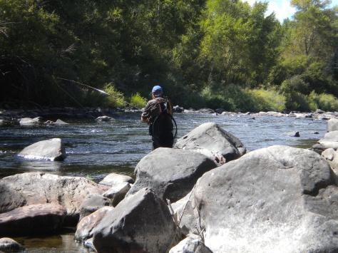 jag-fiskar-eagle-river