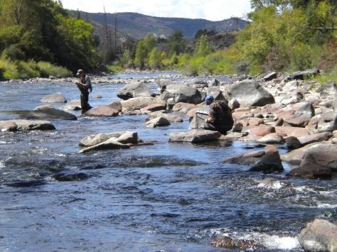 jag-vid-eagle-river