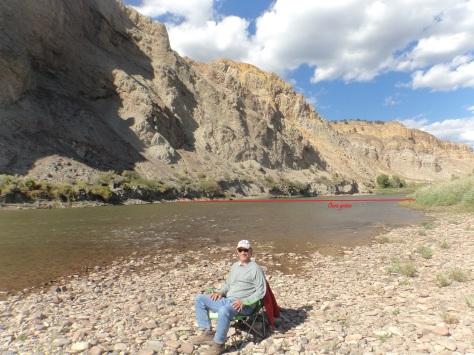 colorado-floden-1