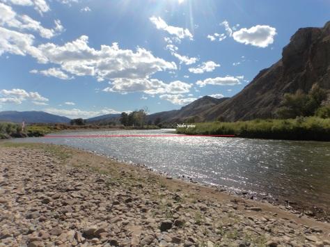 colorado-floden